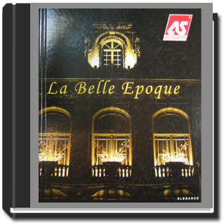 La Belle Epoque 2011